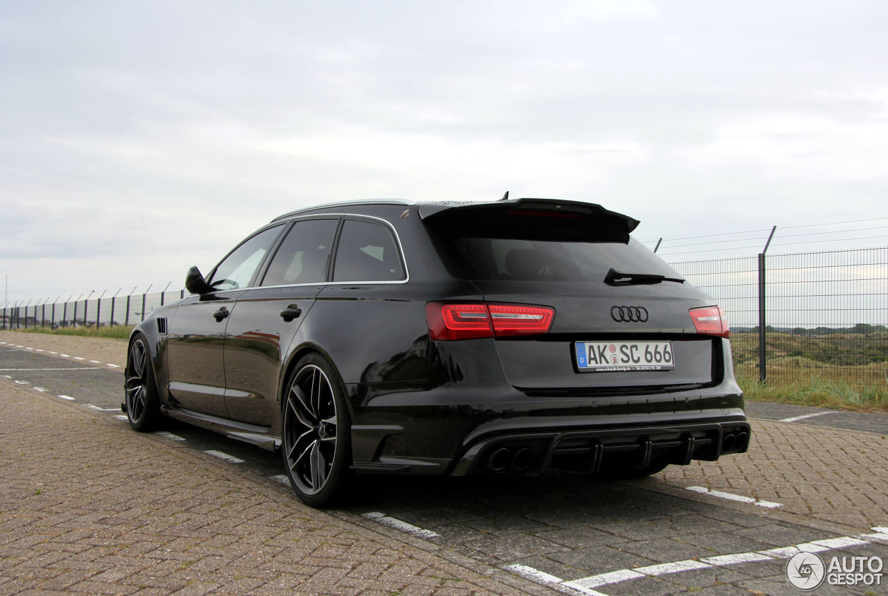 audi abt rs6 r avant c7 19 juli 2015 autogespot. Black Bedroom Furniture Sets. Home Design Ideas