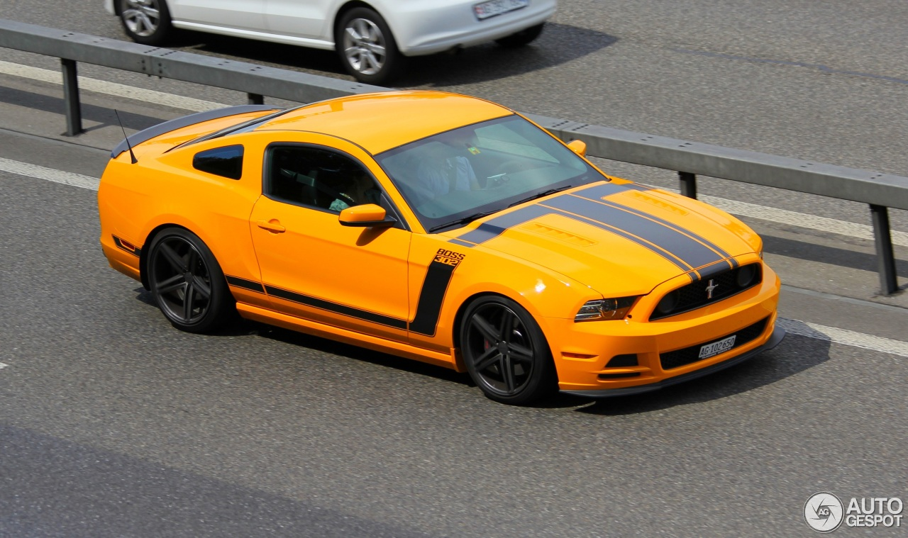 2009 ford mustang boss 302 for sale. Black Bedroom Furniture Sets. Home Design Ideas