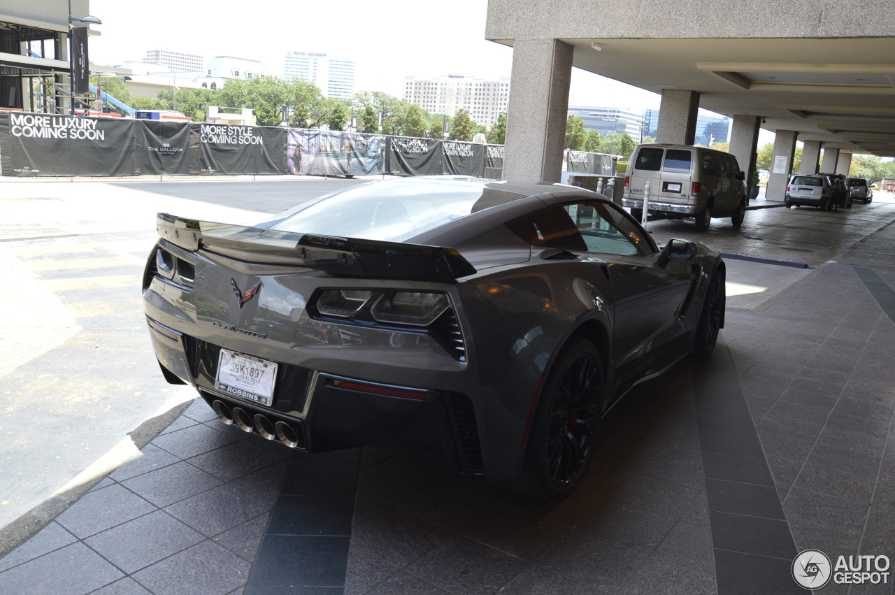 corvette world houston houston texas used cars for html autos. Cars Review. Best American Auto & Cars Review