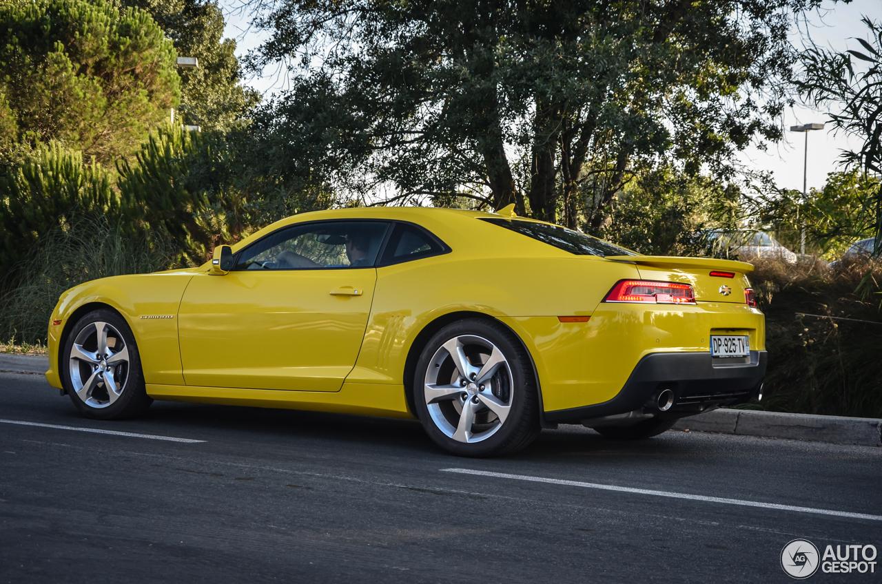 2006 Chevrolet Impala Transmission Problems Complaints