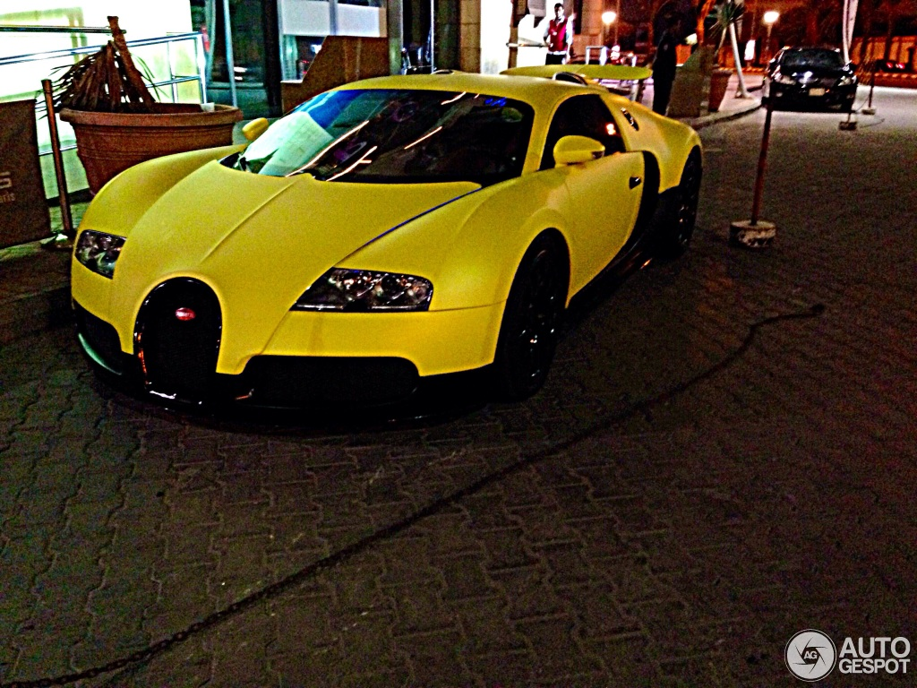 bugatti veyron 16 4 27 july 2015 autogespot. Black Bedroom Furniture Sets. Home Design Ideas