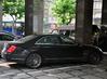 Mercedes-Benz Brabus 60S