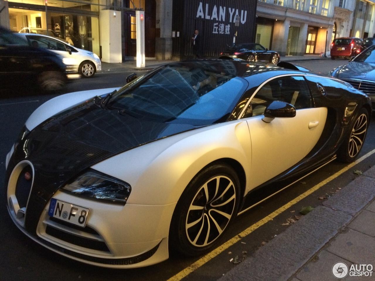 bugatti veyron 16 4 mansory vivere 28 july 2015 autogespot. Black Bedroom Furniture Sets. Home Design Ideas