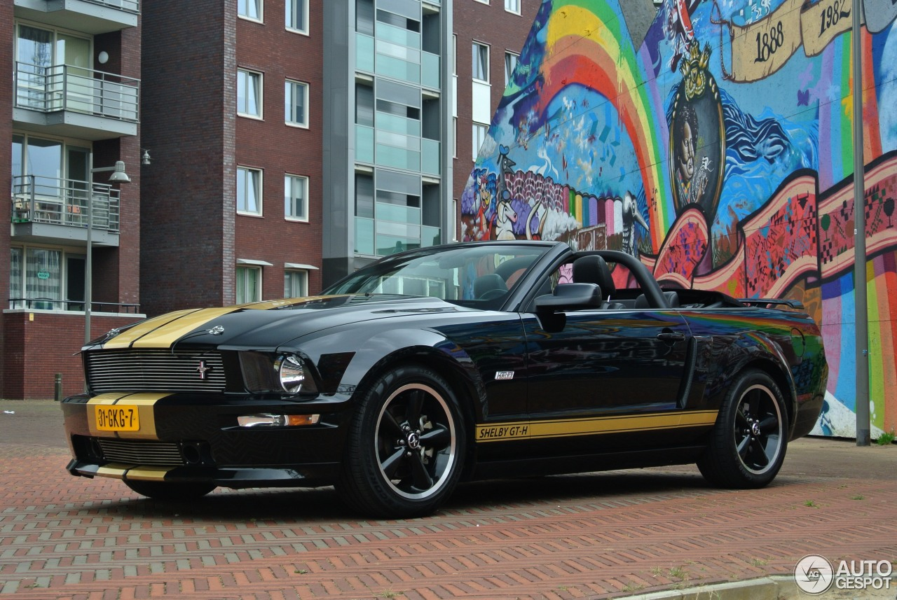 http://ag-spots-2015.o.auroraobjects.eu/2015/07/28/ford-mustang-shelby-gt-h-convertible-c846028072015221726_3.jpg
