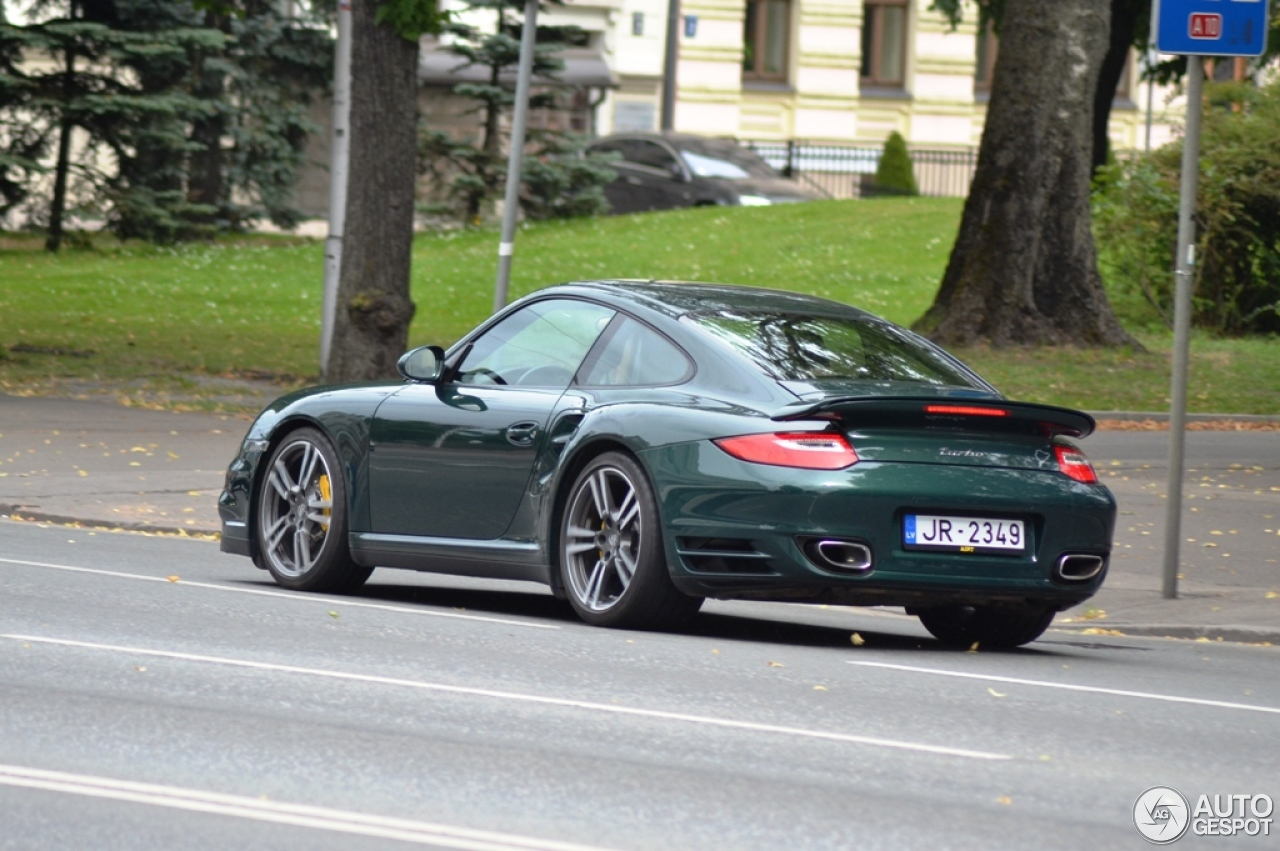 porsche 997 turbo mkii 29 july 2015 autogespot. Black Bedroom Furniture Sets. Home Design Ideas