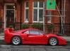 Ferrari F40