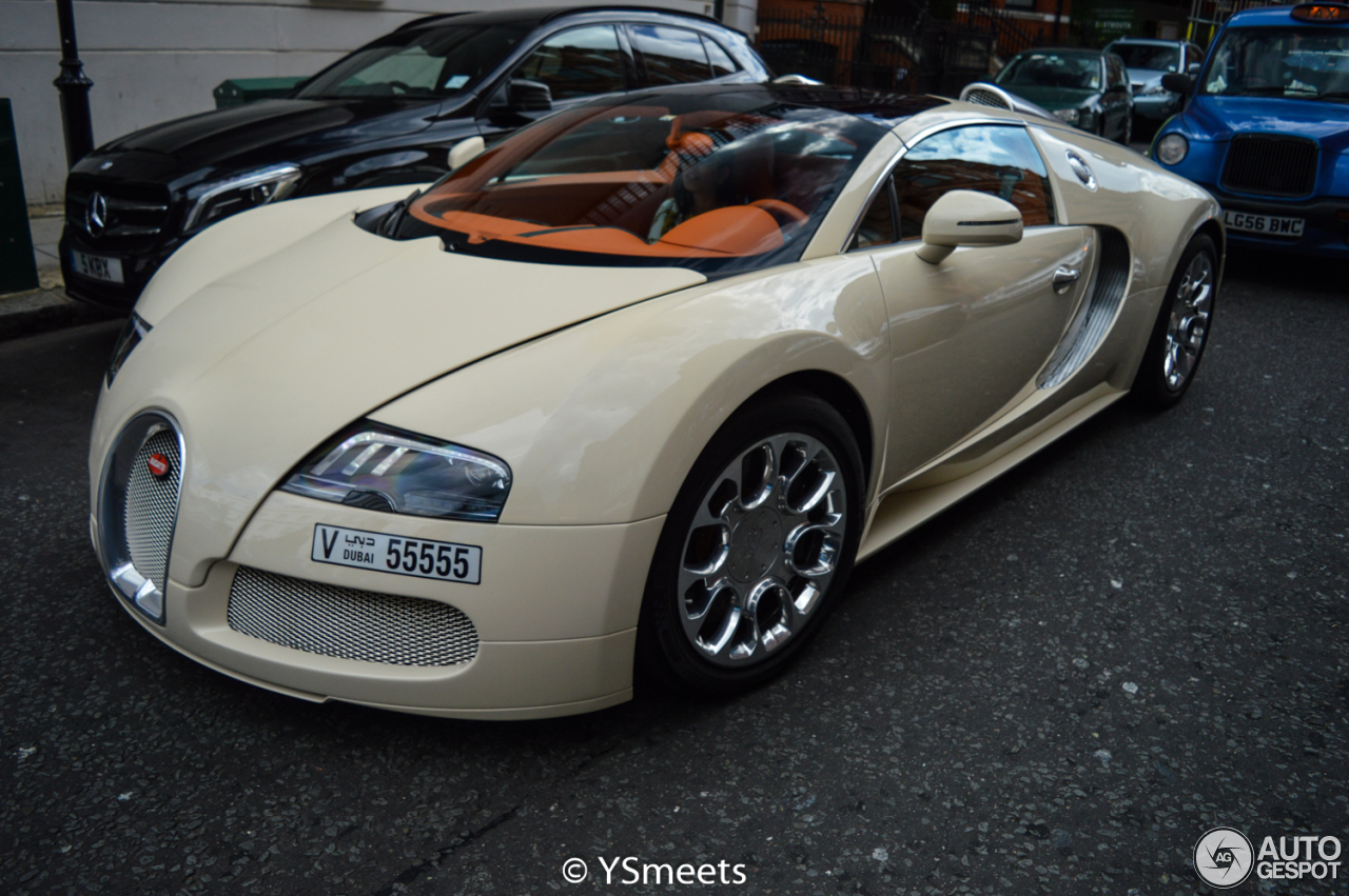 bugatti veyron grand sport 2015 price 2015 bugatti veyron. Black Bedroom Furniture Sets. Home Design Ideas