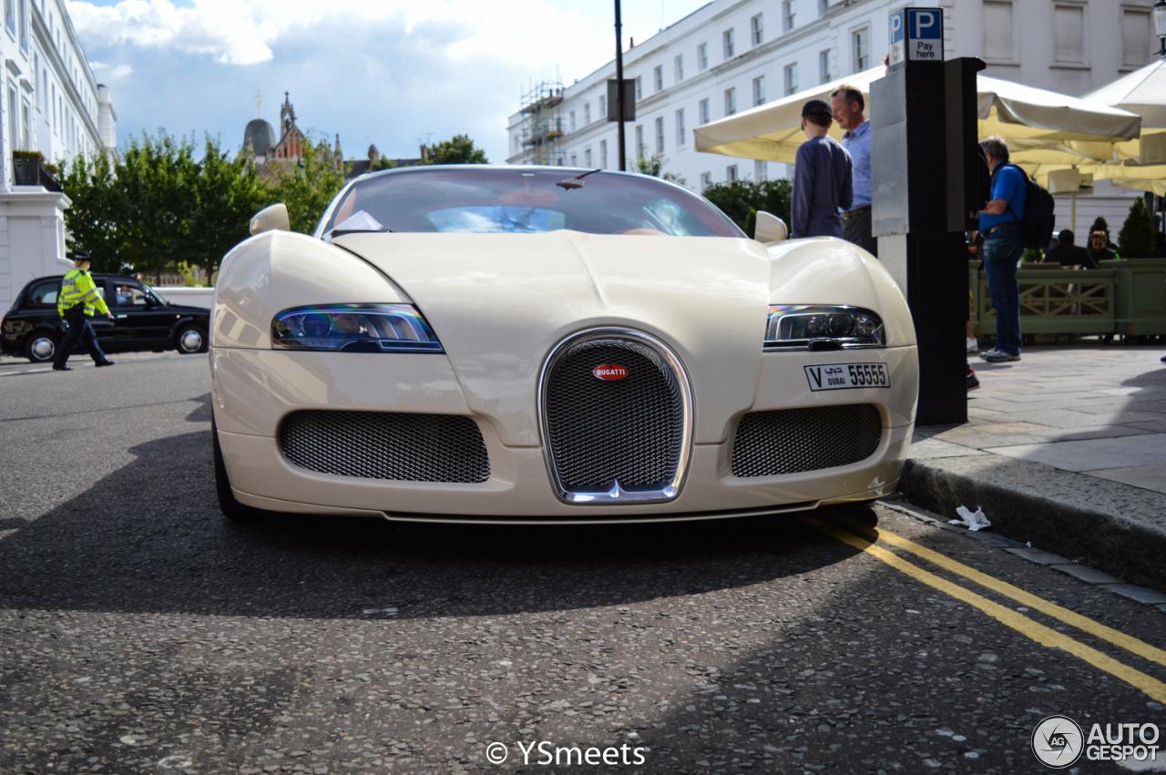 bugatti veyron 16 4 grand sport 31 july 2015 autogespot. Black Bedroom Furniture Sets. Home Design Ideas