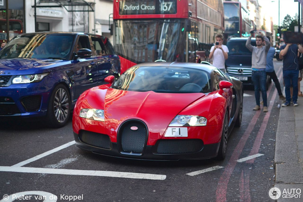 bugatti veyron 16 4 project kahn 1 august 2015 autogespot. Black Bedroom Furniture Sets. Home Design Ideas