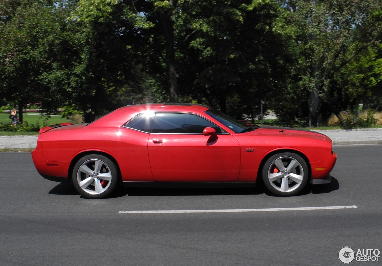 2007 dodge challenger weight. Black Bedroom Furniture Sets. Home Design Ideas