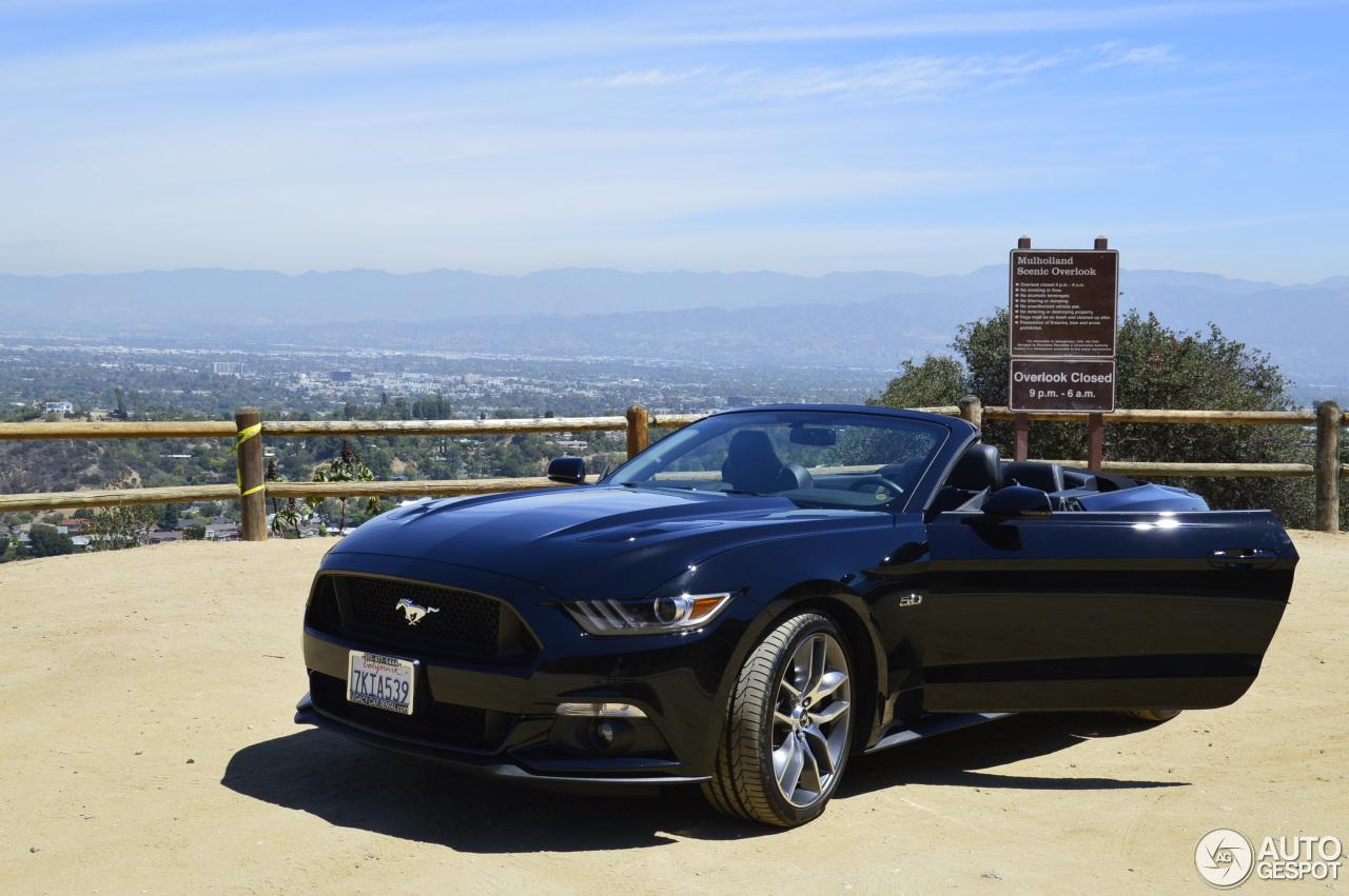 2015 Gti Vs 2015 Mustang Gt | Autos Post