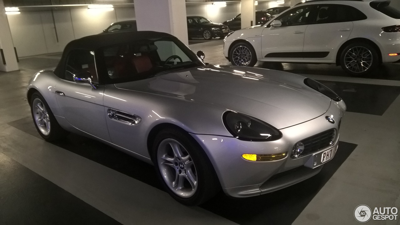 Bmw Z8 2015 Www Pixshark Com Images Galleries With A Bite