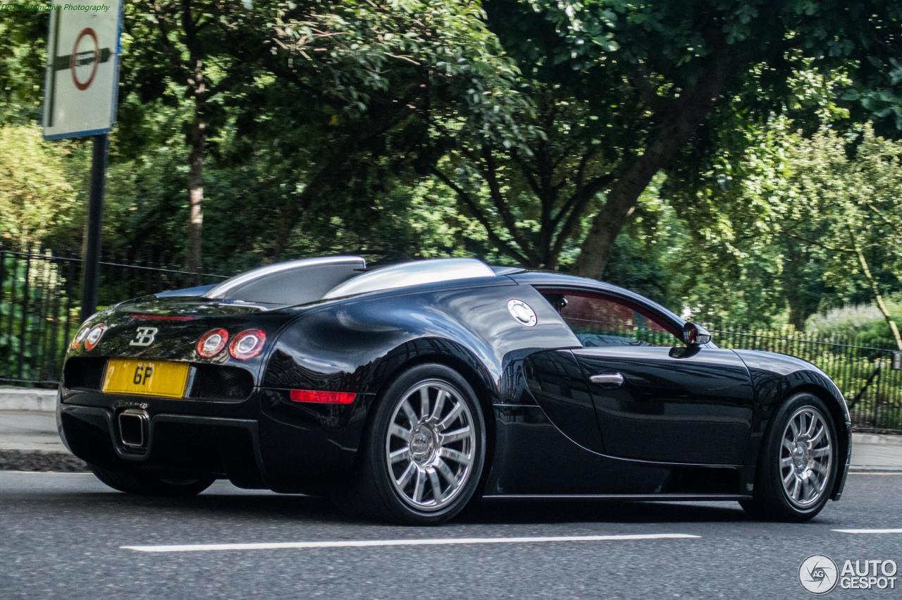 bugatti veyron 16 4 13 august 2015 autogespot. Black Bedroom Furniture Sets. Home Design Ideas