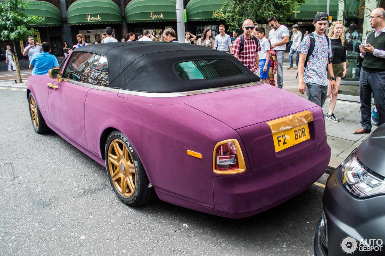 rolls-royce-phantom-drophead-coupe-c2257