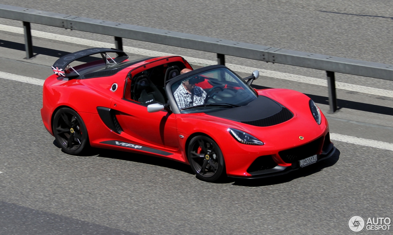 lotus exige v6 cup 16 augustus 2015 autogespot. Black Bedroom Furniture Sets. Home Design Ideas