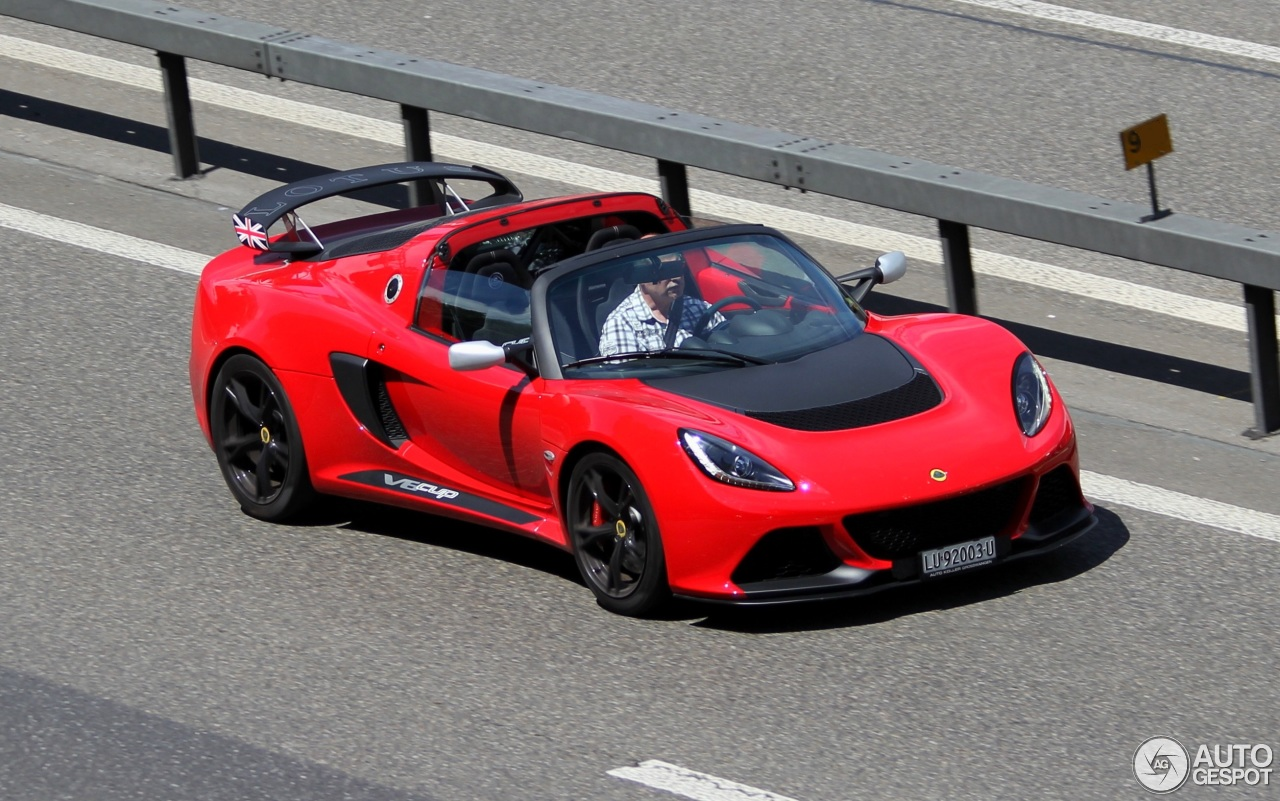 lotus exige v6 cup 16 august 2015 autogespot. Black Bedroom Furniture Sets. Home Design Ideas