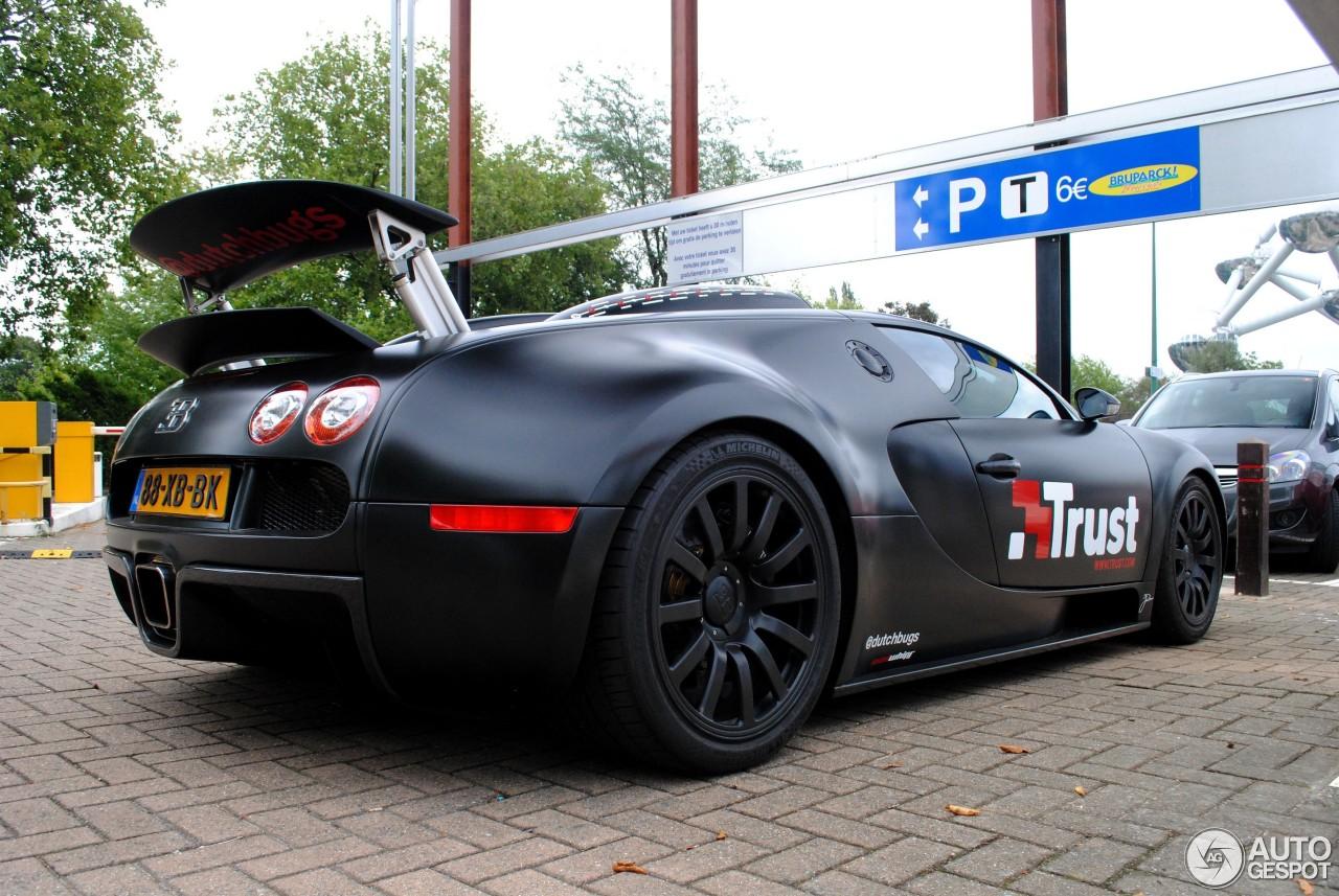 bugatti veyron 16 4 18 augustus 2015 autogespot. Black Bedroom Furniture Sets. Home Design Ideas