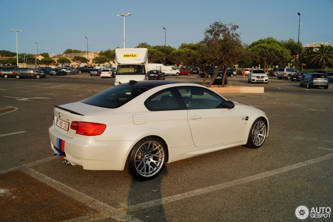 bmw m3 e92 coup 19 august 2015 autogespot. Black Bedroom Furniture Sets. Home Design Ideas