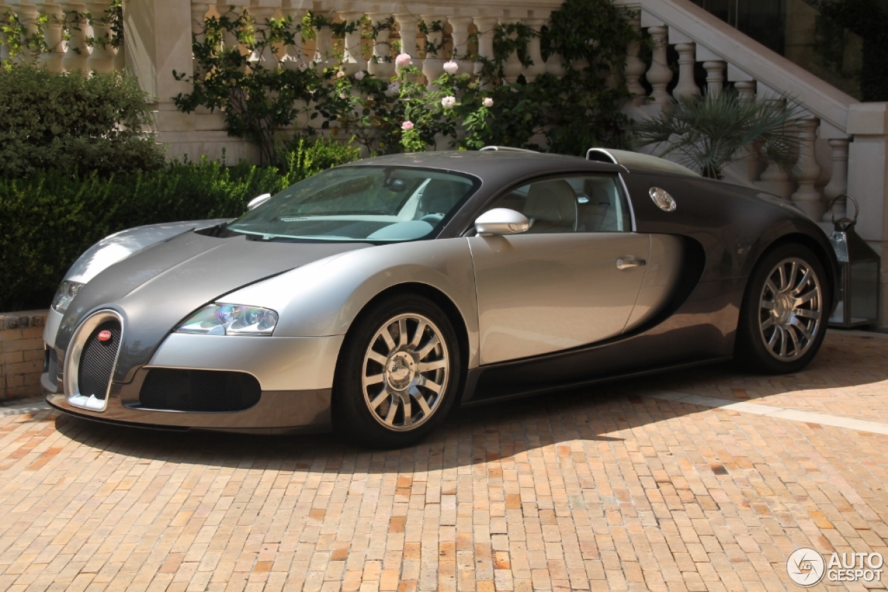 bugatti veyron price in usa 2015 2015 bugatti veyron review price and release car drive and. Black Bedroom Furniture Sets. Home Design Ideas