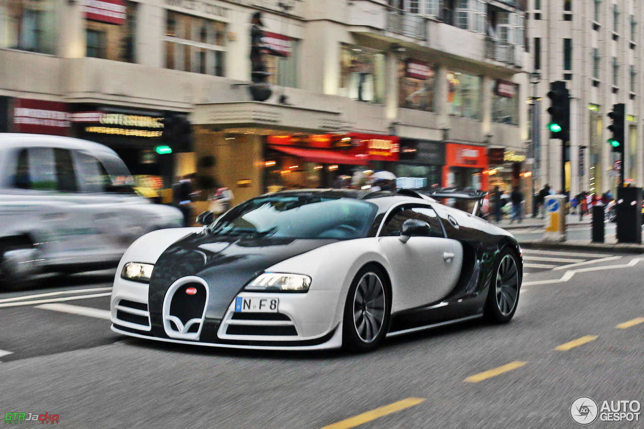 bugatti veyron 16 4 mansory vivere 19 augustus 2015. Black Bedroom Furniture Sets. Home Design Ideas