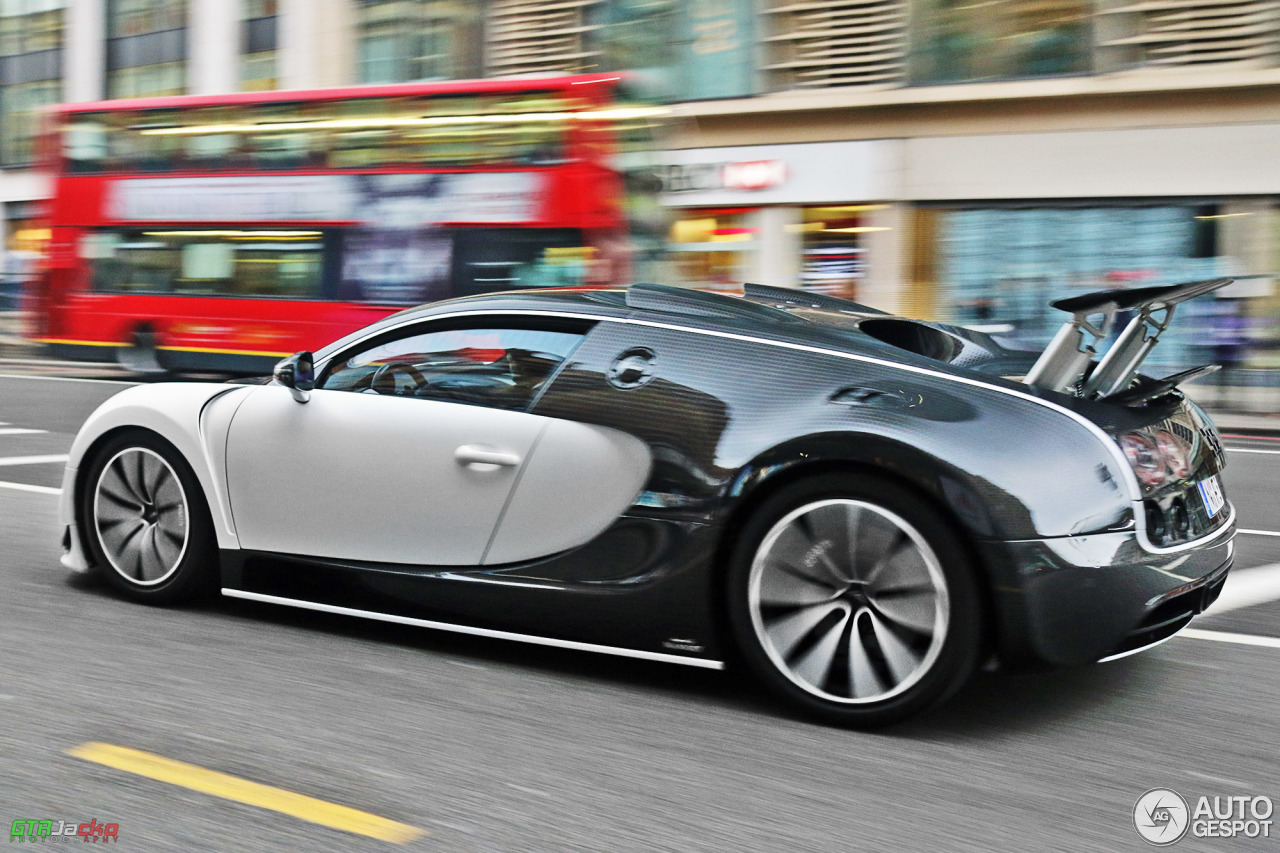 bugatti veyron 16 4 mansory vivere 19 august 2015. Black Bedroom Furniture Sets. Home Design Ideas