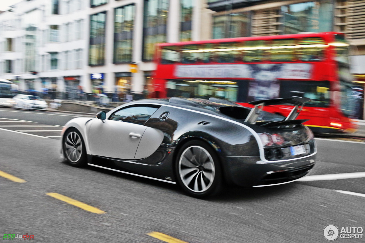 bugatti veyron 16 4 mansory vivere 19 august 2015 autogespot. Black Bedroom Furniture Sets. Home Design Ideas