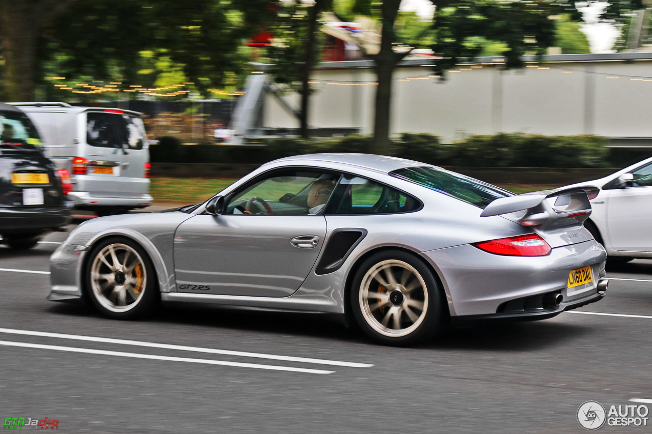 porsche 997 gt2 rs 19 august 2015 autogespot. Black Bedroom Furniture Sets. Home Design Ideas