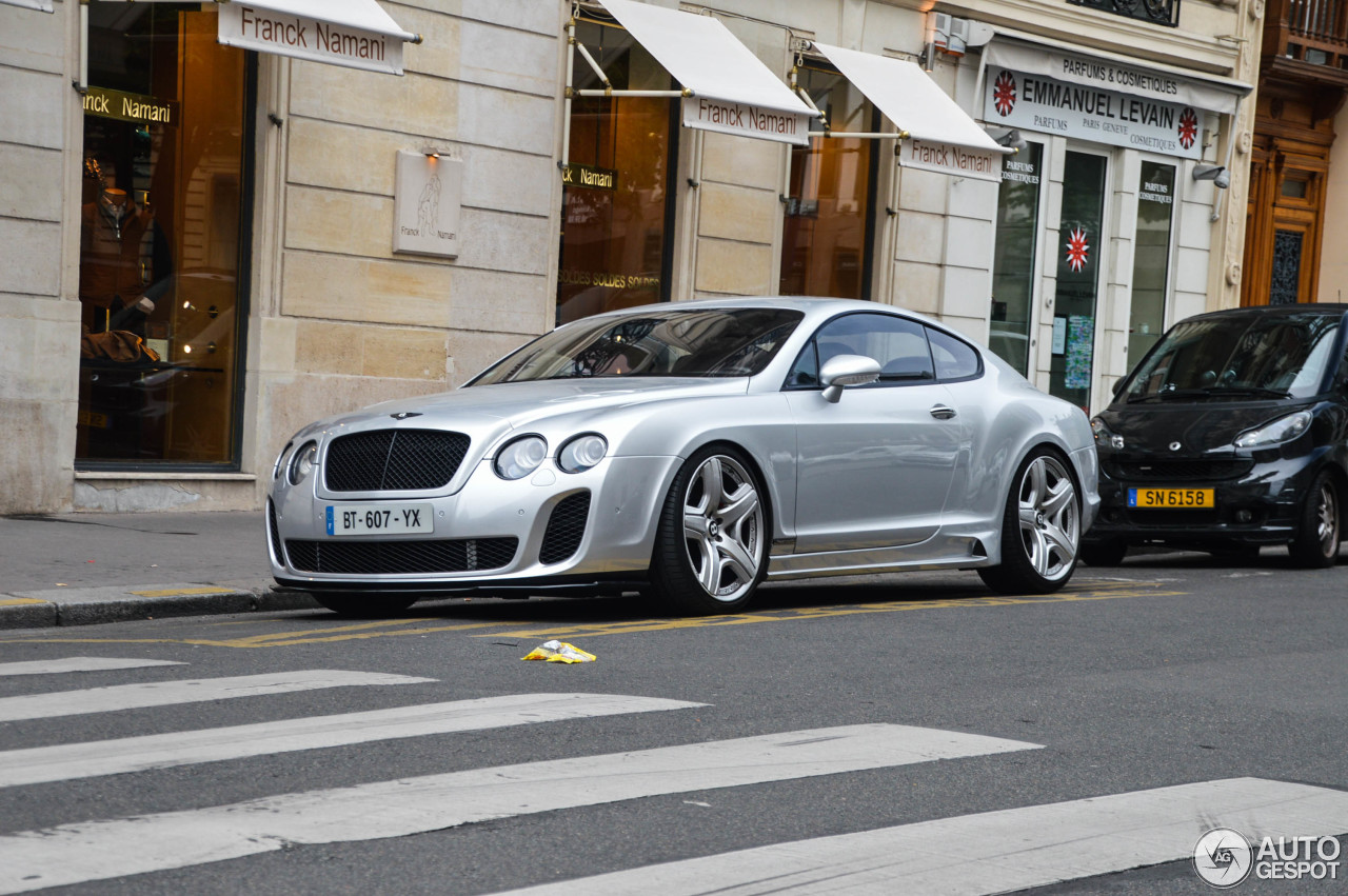 bentley continental supersports coup 21 ao t 2015 autogespot. Black Bedroom Furniture Sets. Home Design Ideas