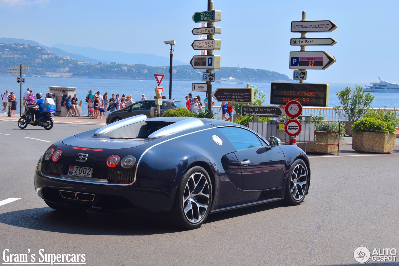 bugatti veyron 16 4 grand sport vitesse 24 august 2015. Black Bedroom Furniture Sets. Home Design Ideas
