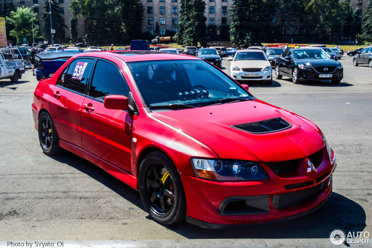 mitsubishi lancer evolution viii 24 august 2015 autogespot. Black Bedroom Furniture Sets. Home Design Ideas
