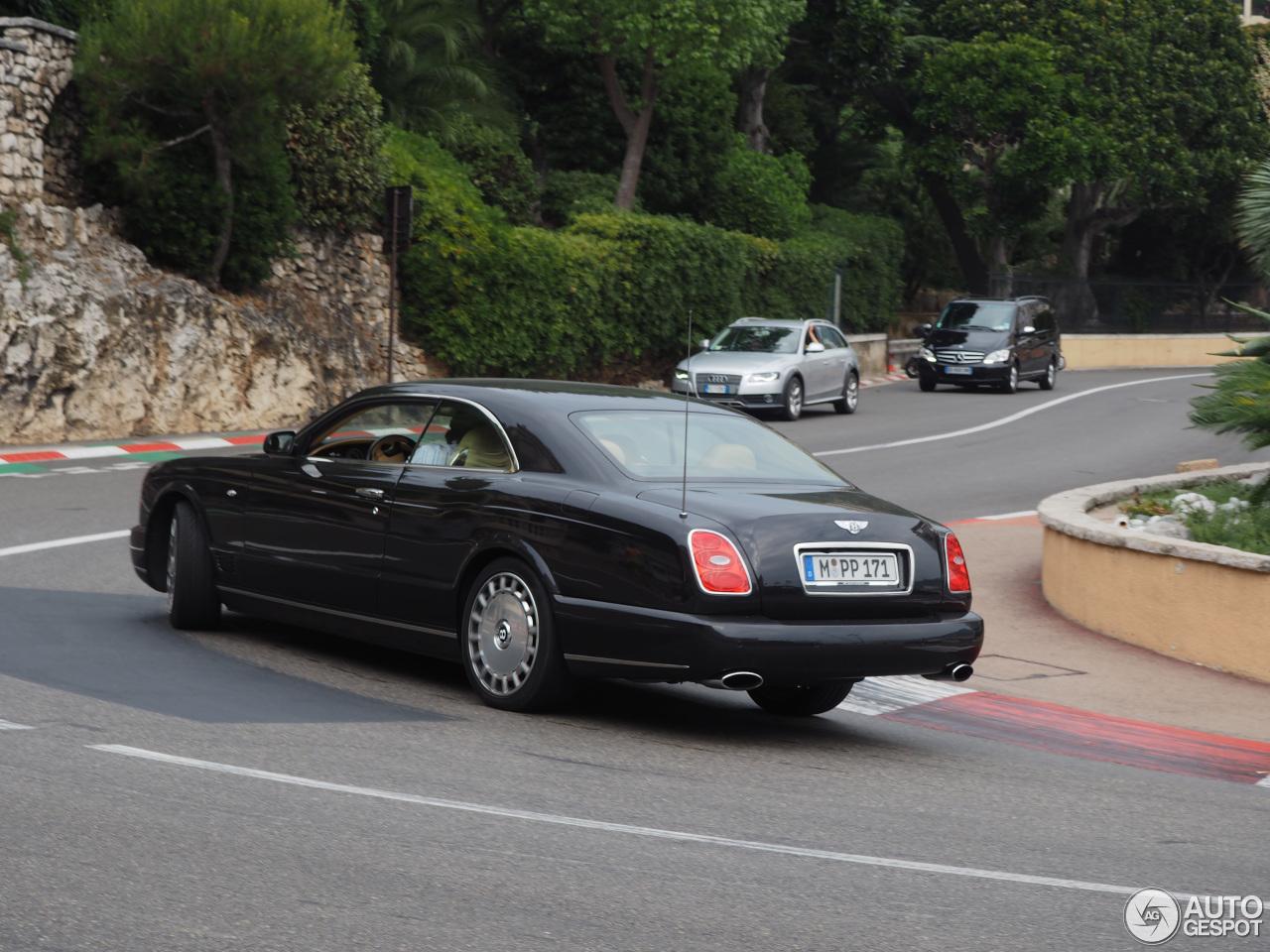 Bentley brooklands 2008 25 august 2015 autogespot 3 i bentley brooklands 2008 3 vanachro Choice Image