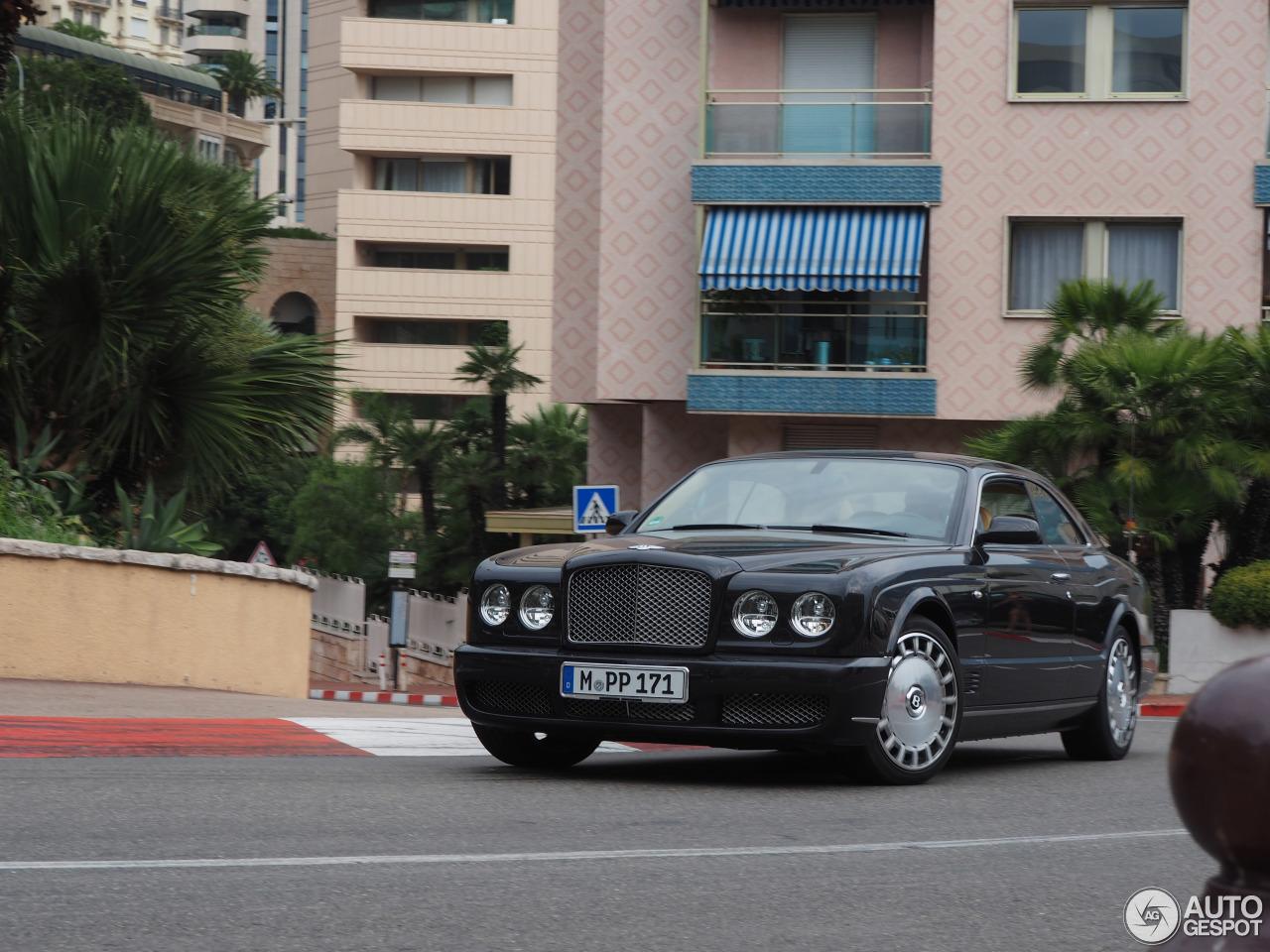 Bentley brooklands 2008 25 august 2015 autogespot 4 i bentley brooklands 2008 4 vanachro Choice Image