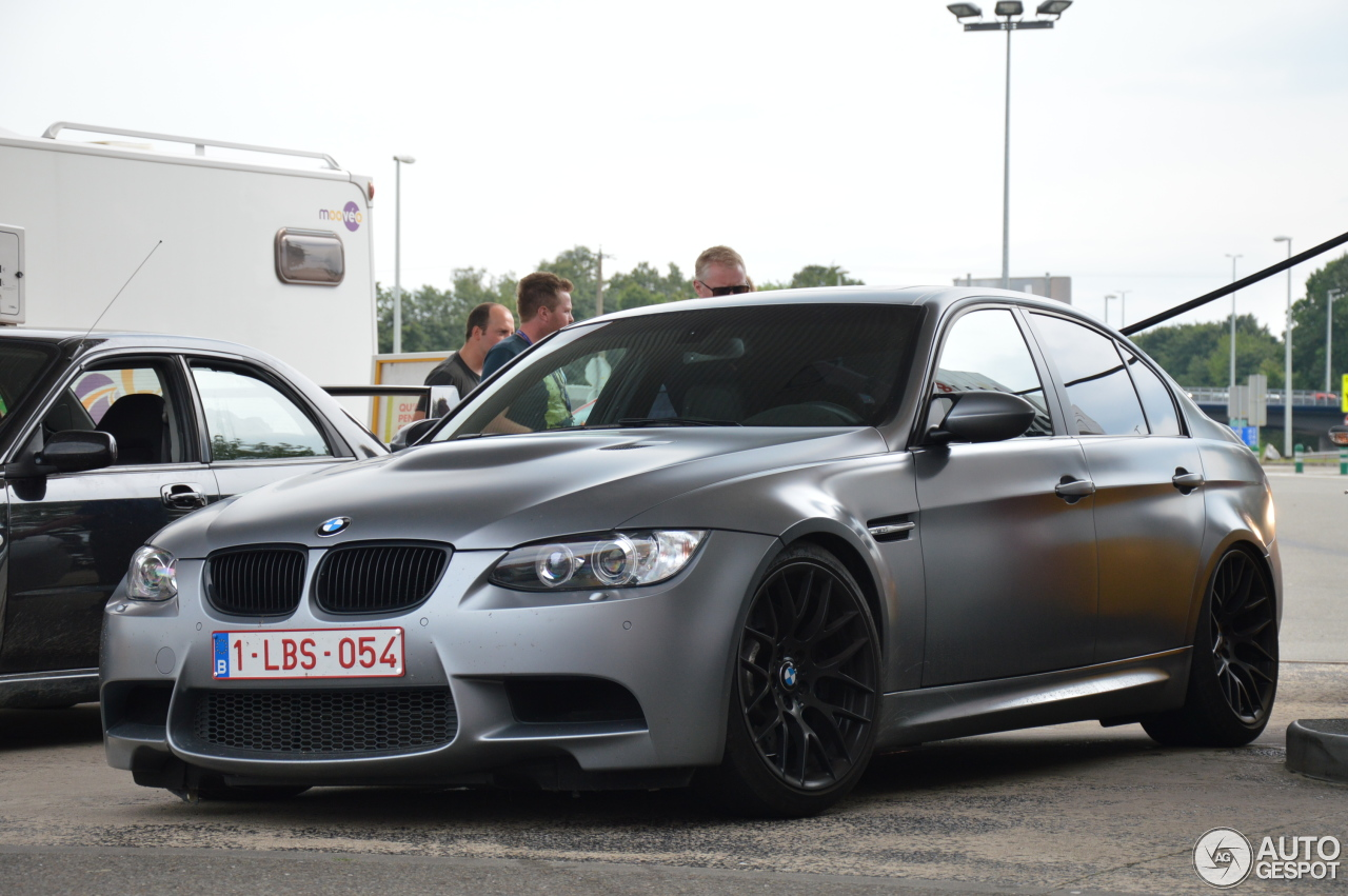 bmw m3 e90 sedan 2009 25 august 2015 autogespot. Black Bedroom Furniture Sets. Home Design Ideas