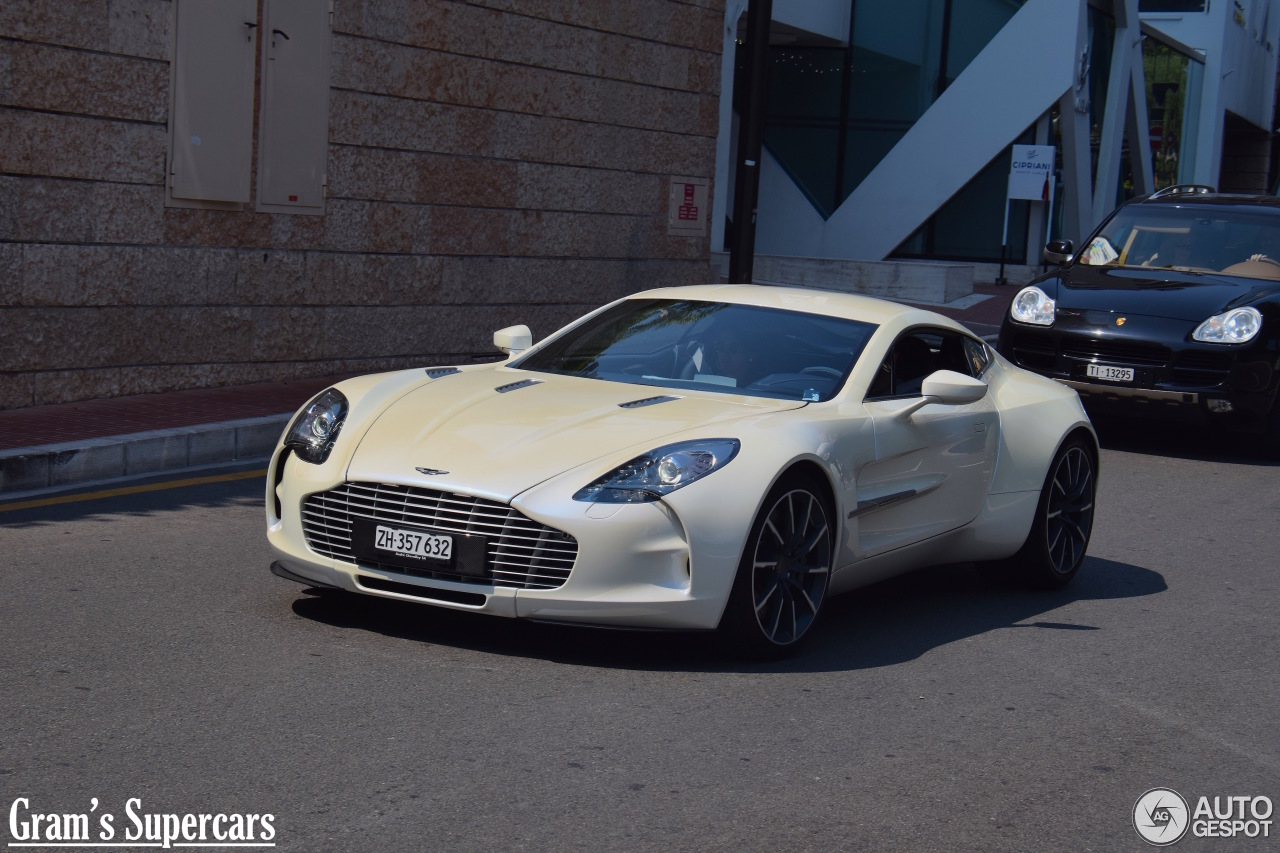 aston martin one77 26 august 2015 autogespot