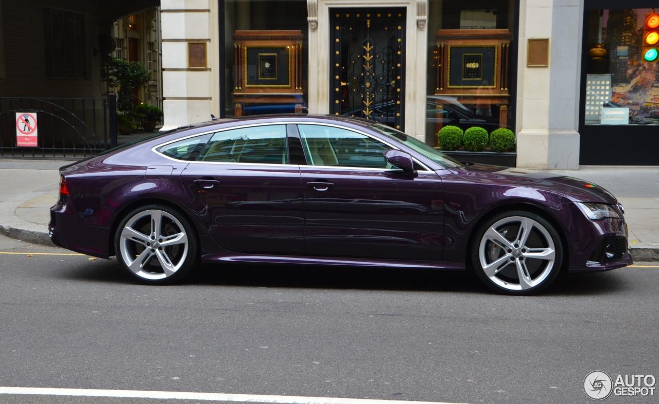 最新款奥迪a6l图片 汽车图片