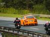 Audi Rieger TT-RS