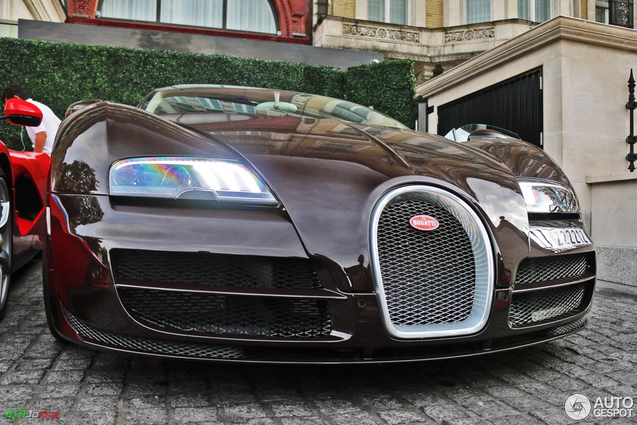 bugatti veyron 16 4 grand sport vitesse 27 august 2015. Black Bedroom Furniture Sets. Home Design Ideas