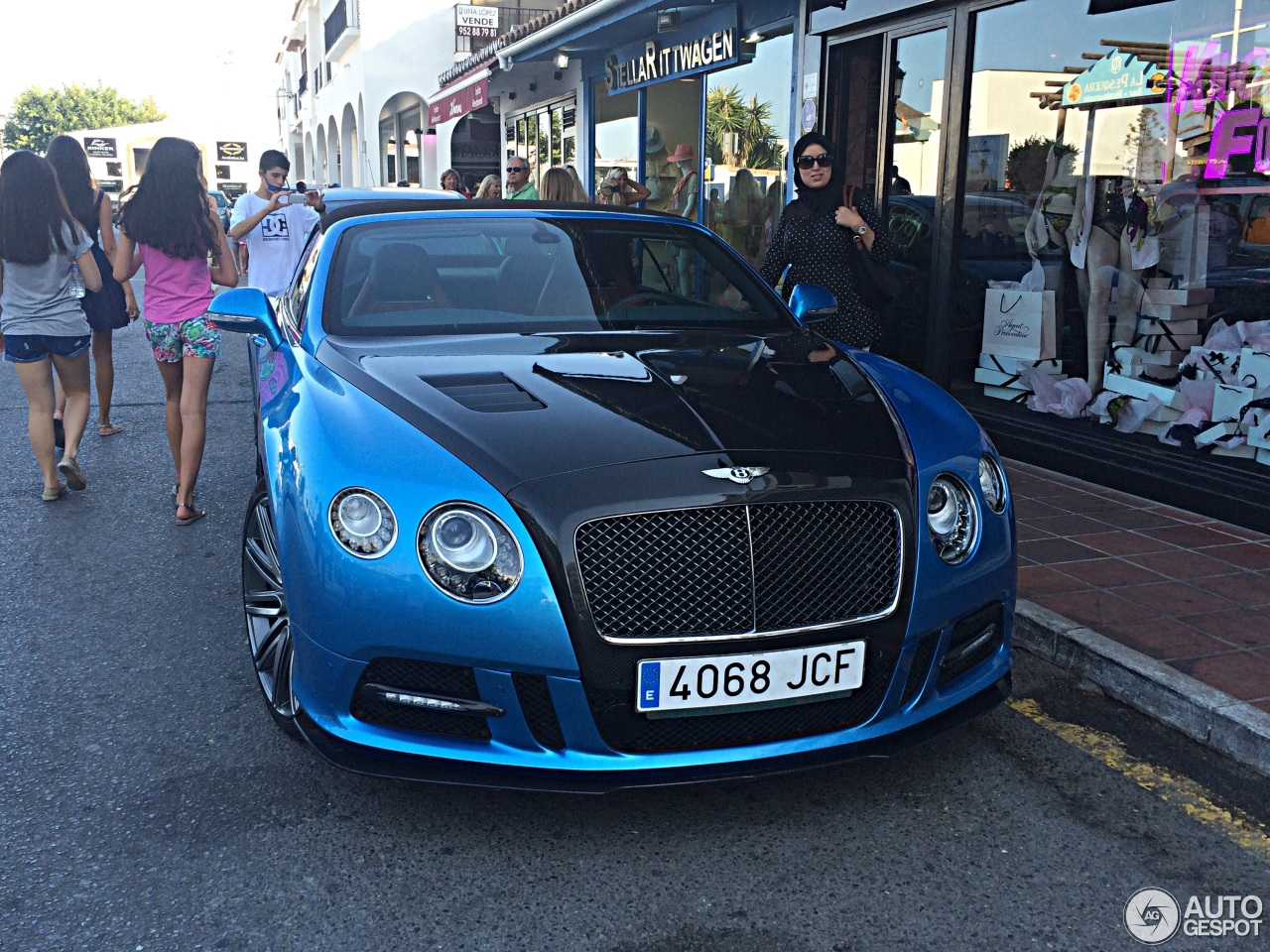 bentley mansory continental gtc speed 2015 28 august. Black Bedroom Furniture Sets. Home Design Ideas