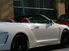 Bentley LE MANSory GTC