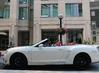 Bentley LE MANSory GTC