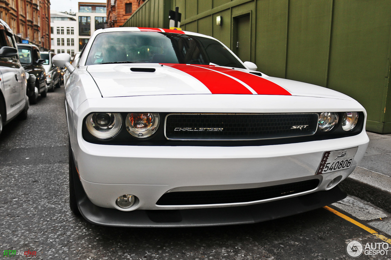 2015 dodge challenger srt8 release date price styling html autos post. Black Bedroom Furniture Sets. Home Design Ideas