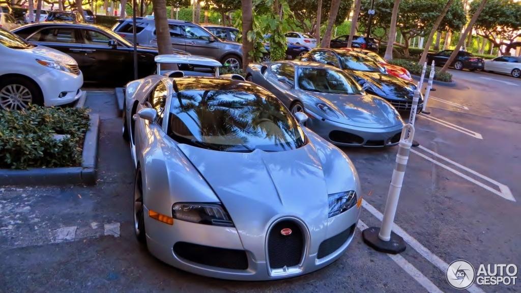bugatti veyron 16 4 grand sport 3 september 2015 autogespot. Black Bedroom Furniture Sets. Home Design Ideas