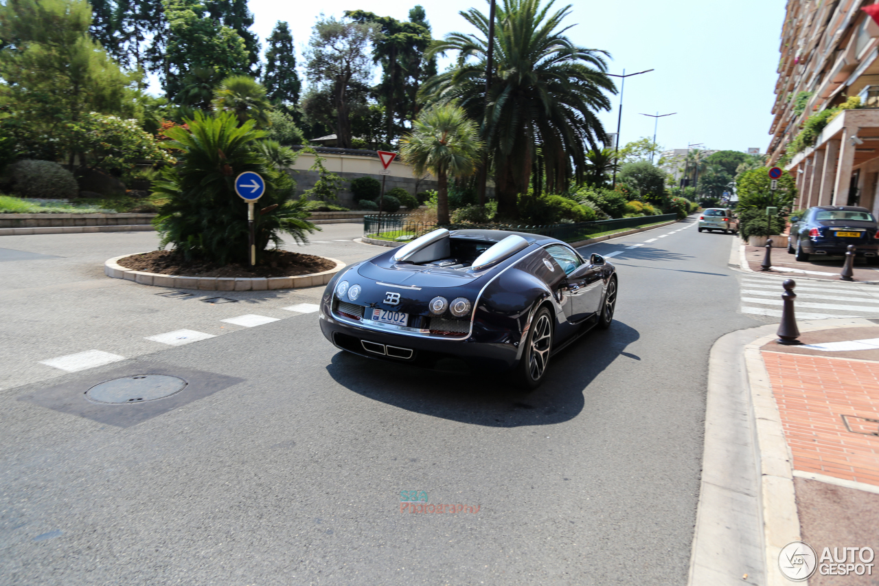 bugatti veyron 16 4 grand sport vitesse 3 september 2015 autogespot. Black Bedroom Furniture Sets. Home Design Ideas