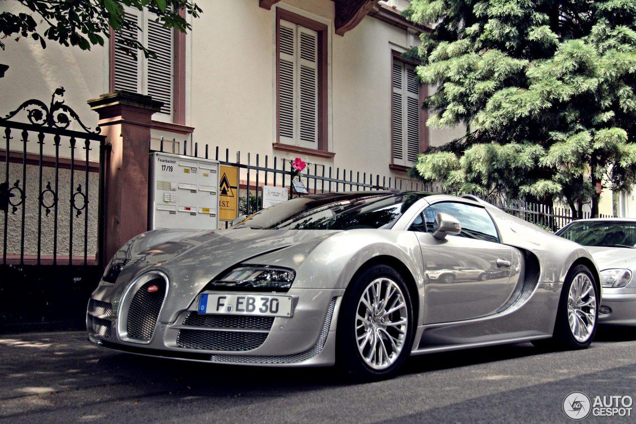 2013 bugatti veyron 164 grand sport vitesse photo gallery. Black Bedroom Furniture Sets. Home Design Ideas