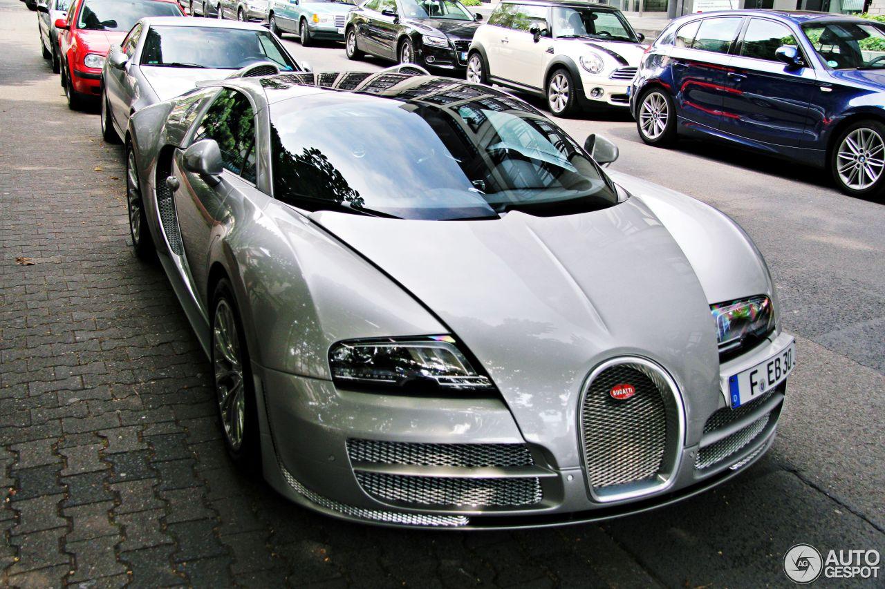 bugatti veyron 16 4 grand sport vitesse 3 september 2015 autogespot. Black Bedroom Furniture Sets. Home Design Ideas