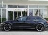 Audi ABT RS6-R Avant C7