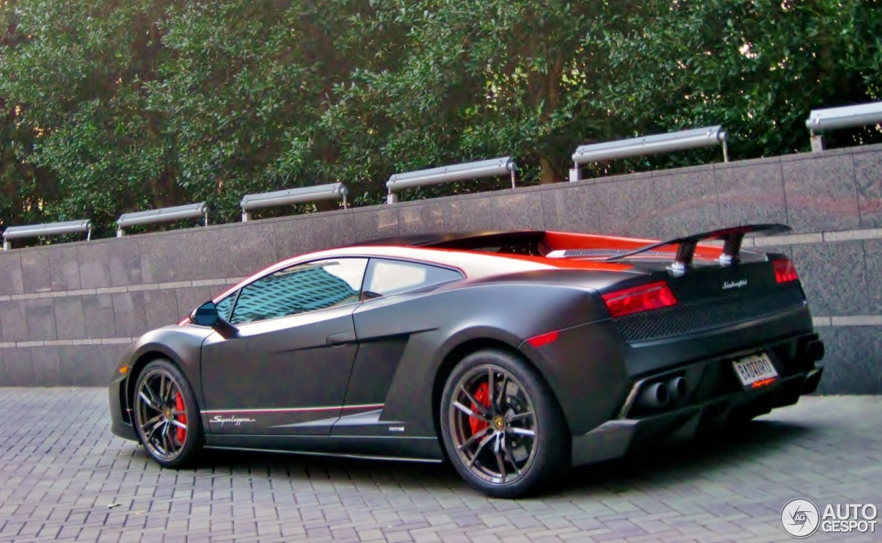 lamborghini gallardo lp570 4 superleggera edizione tecnica 6 september 2015 autogespot. Black Bedroom Furniture Sets. Home Design Ideas