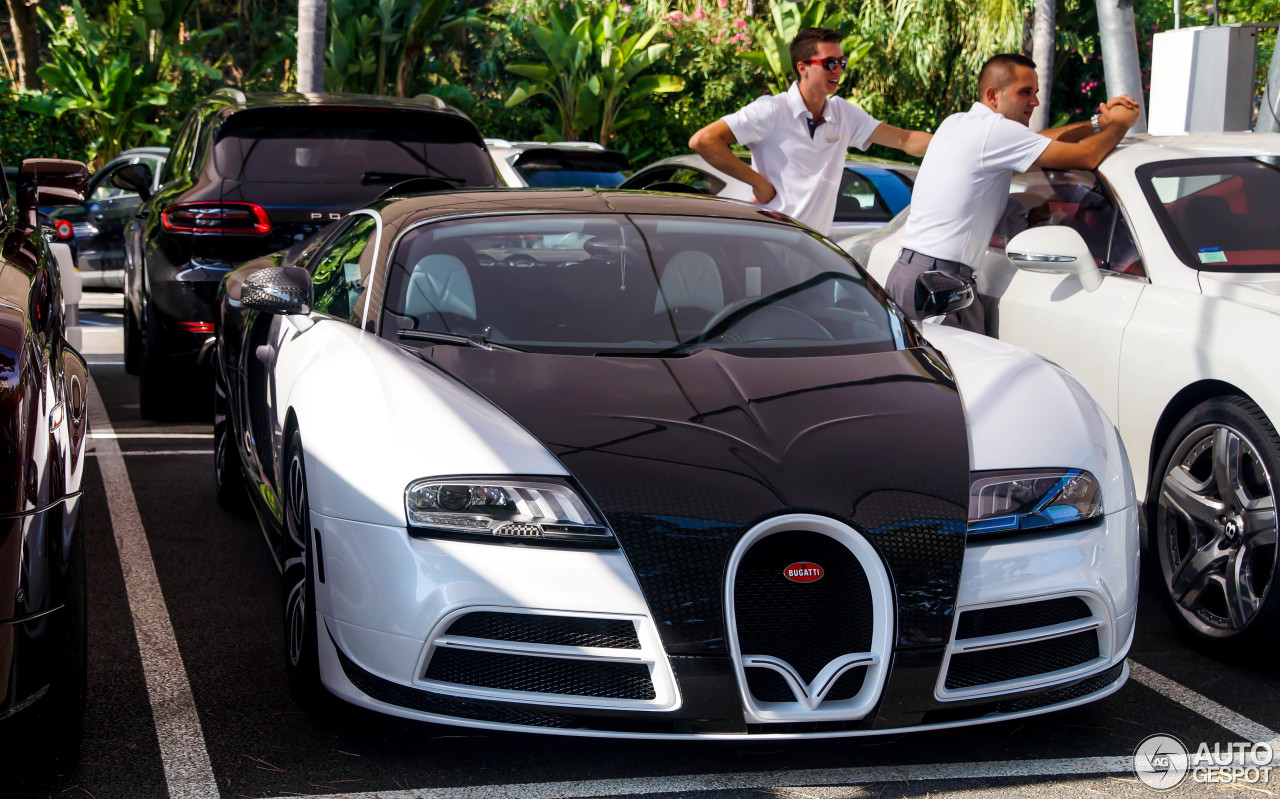 bugatti veyron 16 4 mansory vivere 9 september 2015 autogespot. Black Bedroom Furniture Sets. Home Design Ideas