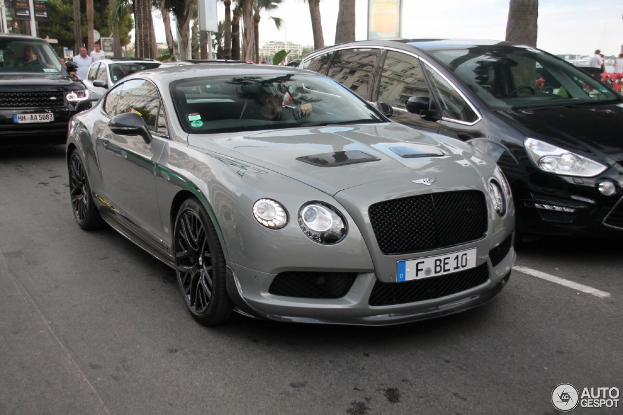 bentley continental gt silver with 12 on Top 50 Luxury Cars Interior furthermore Bentley Flying Spur Debuts At Geneva Is furthermore VW Golf 4 GTI R 20031110 in addition Mansory Mercedes Amg S 63 Coupe Black Edition Revealed 0814 additionally 2015 Porsche 911 Sapphire Blue Metallic Craigslist.