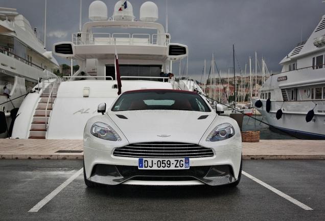 Spots Exotischer Autos Weltweit Und St 252 Ndlich Upgedatet Von Maurice Vd Sluijs Photography